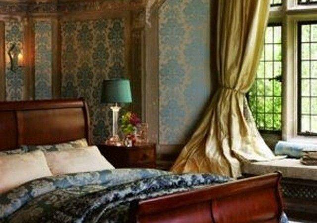 Best Ideas Victorian Bedroom Decor Pinterest