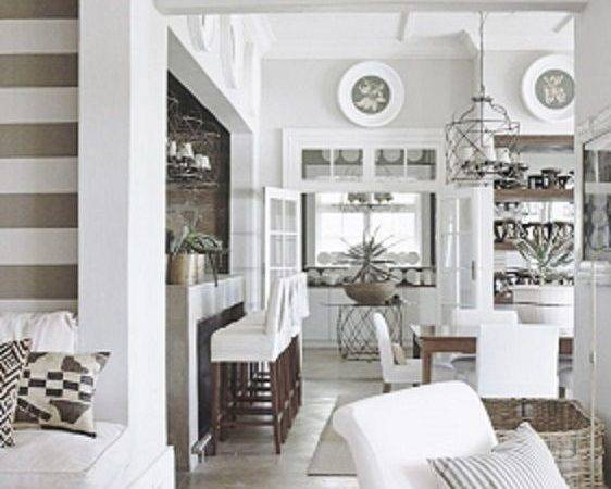 Best Ideas White Beach Houses Pinterest Bunk Rooms