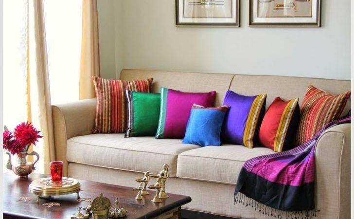 Best Indian Homes Ideas Pinterest