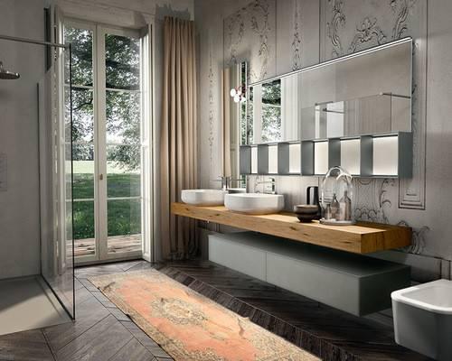 Best Italian Bathroom Vanity Design Ideas Remodel Houzz