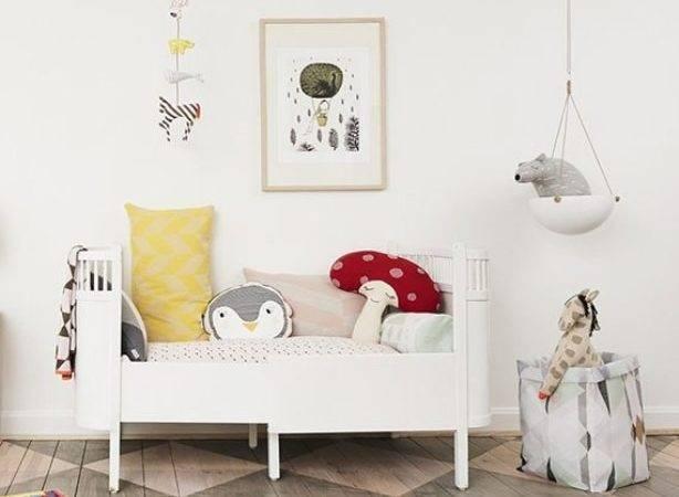 Best Kids Room Furniture Designs January Kidsomania