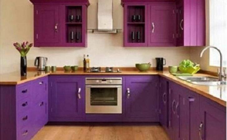 Best Kitchen Colors Color Schemes Kitchens