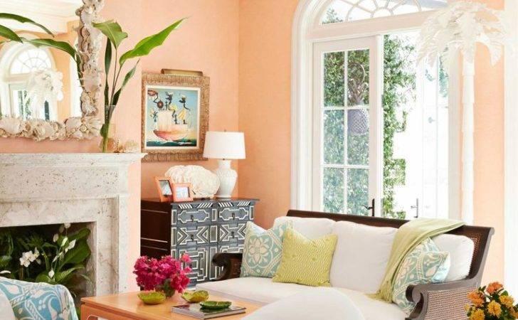 Best Living Room Color Ideas Paint Colors