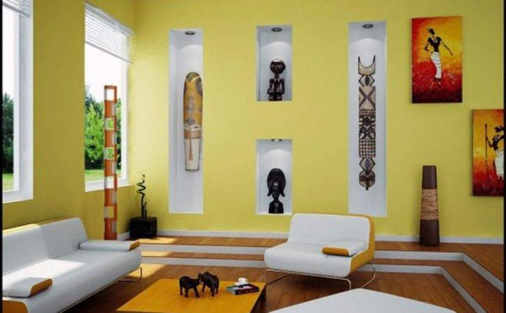 Best Living Room Colors Pretty Design