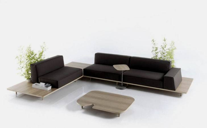 Best Modern Furniture Sofa Cozy Fresh
