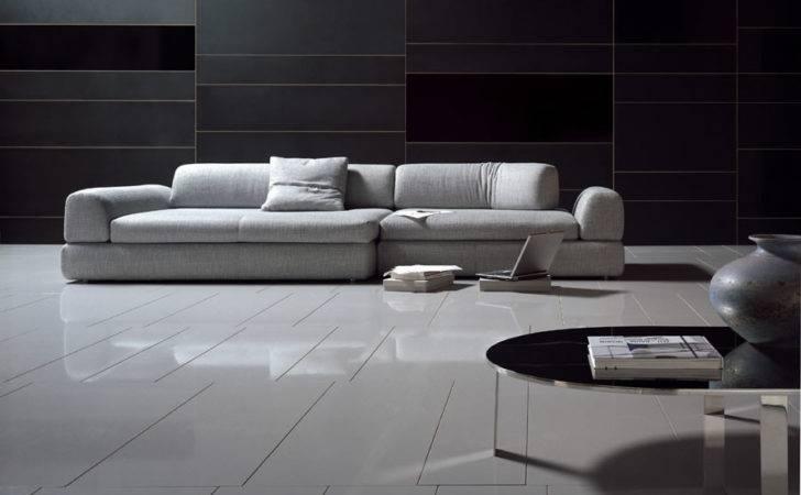 Best Modern Italian Furniture Store Los