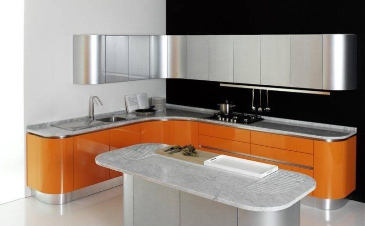Best Modern Kitchen Cabinets San Francisco