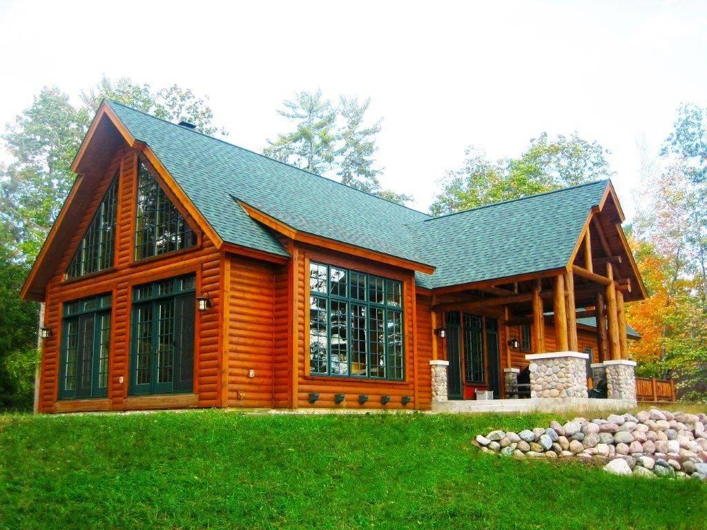 Best Modular Homes Texas