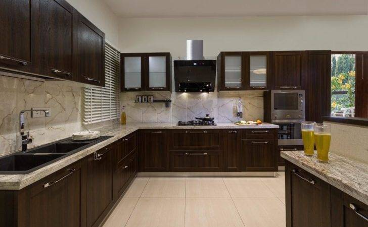 Best Modular Kitchen Design Chandigarh Zirakpur Mohali