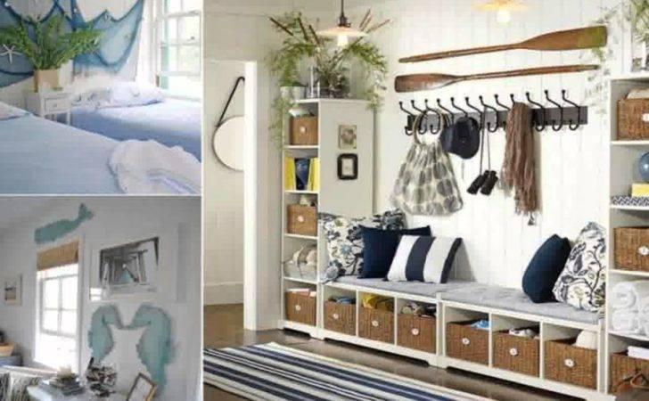 Best New Types Interior Design Styles Youtube