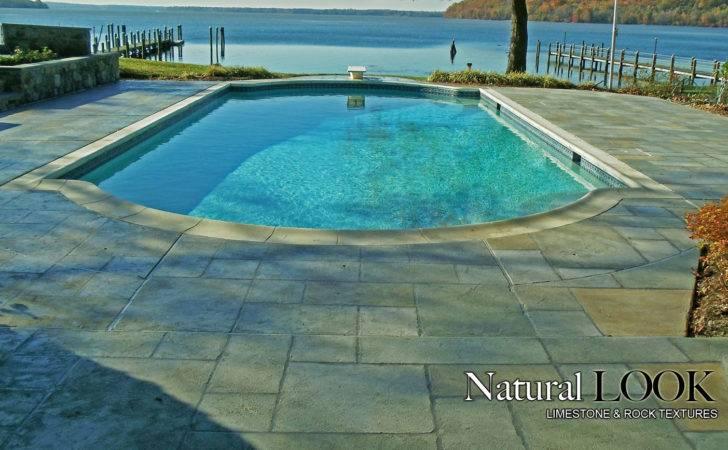 Best Options Concrete Pool Deck Finishes Sundek