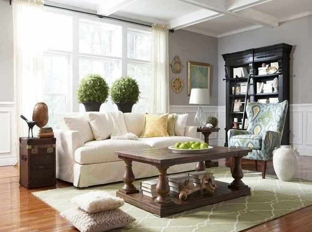 Best Paint Colors Living Room