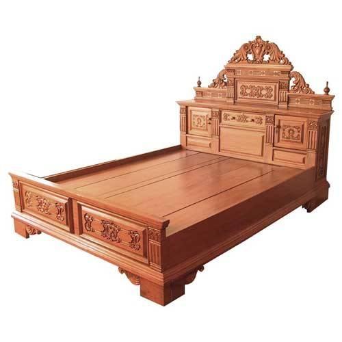 Best Paint Wood Furniture Cool