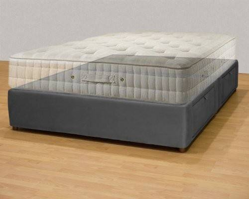 Best Platform Bed Frames New Creative Frame