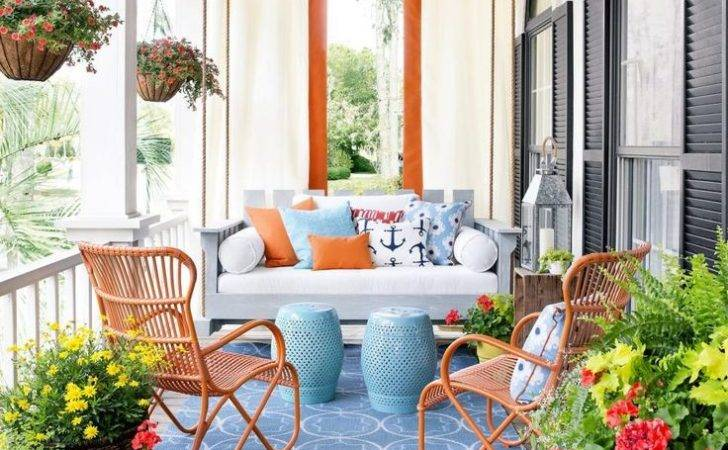 Best Polished Casual Decorating Pinterest House