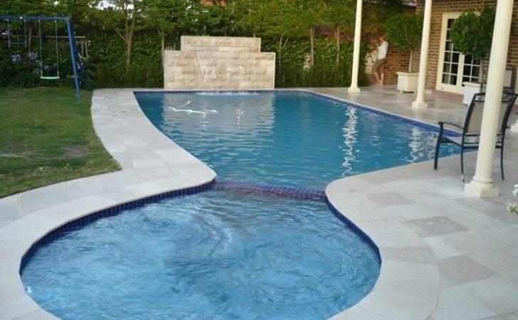 Best Pool Designs Joy Studio Design