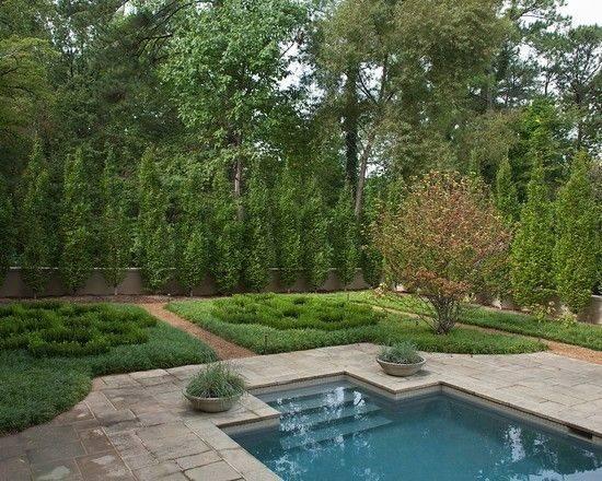 Best Pool Pinterest Outdoor Swimming