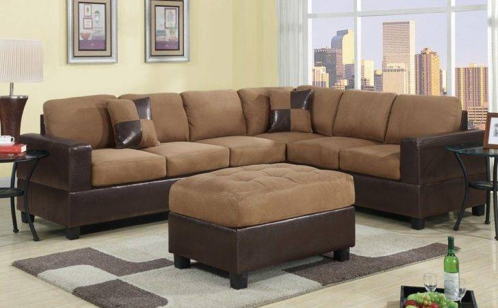 Best Price Sectional Sofas Cleanupflorida