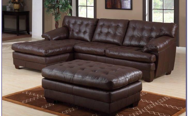 Best Quality Sectional Sofa Brands Sofas Home Design