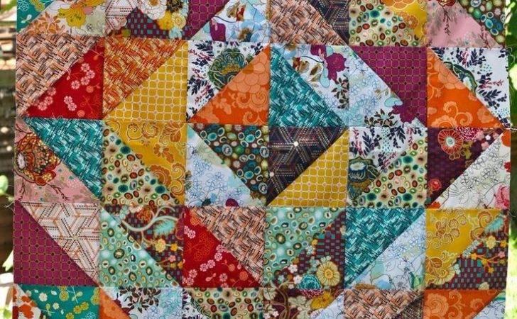 Best Quilt Patterns Ideas Pinterest Quilting