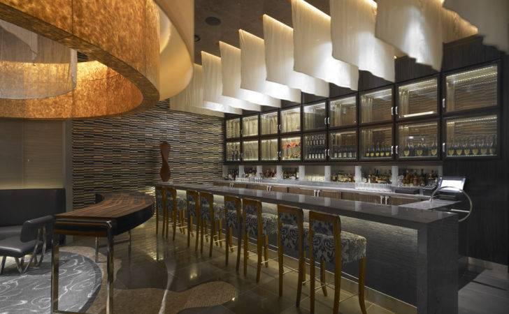 Best Restaurant Interior Design Ideas Luxury Singapore