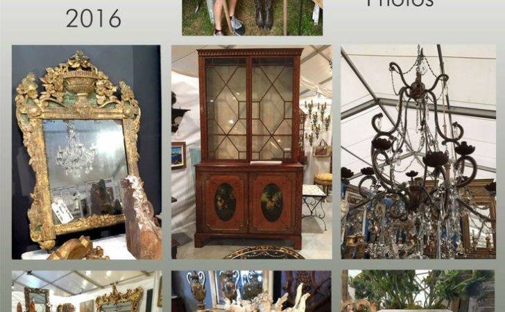 Best Round Top Antiques Show Tips Pinterest Road