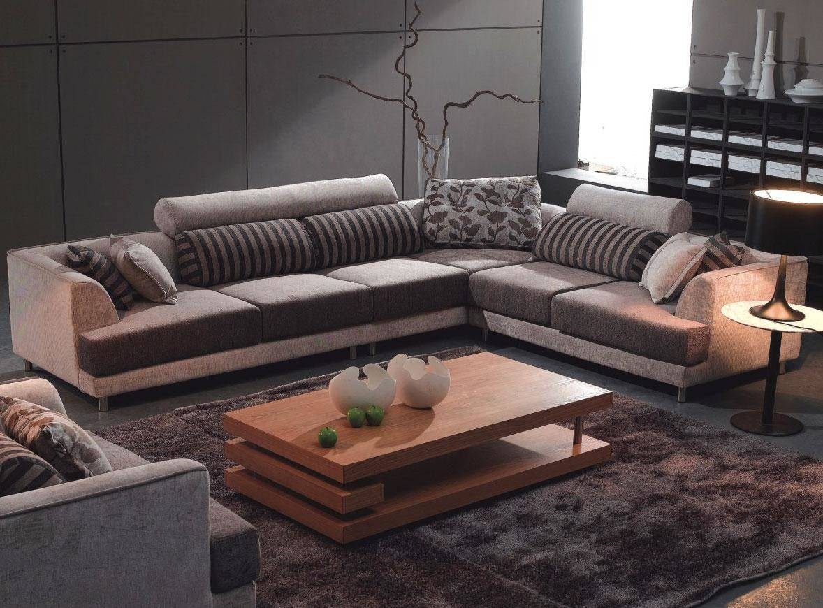 Best Sectional Sofa Money Stun