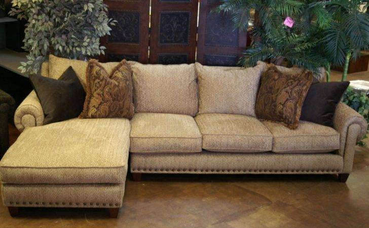 Best Sectional Sofa Money Stun