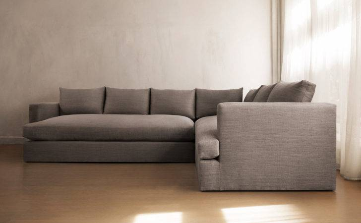 Best Sectional Sofas Center Beautiful