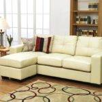Best Shaped Sofa Designs Hot Design Set Price