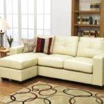 Best Shaped Sofa Designs Hot Design Set Price