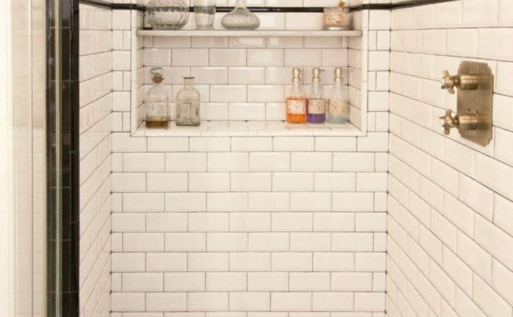 Best Shower Tile Ideas Designs