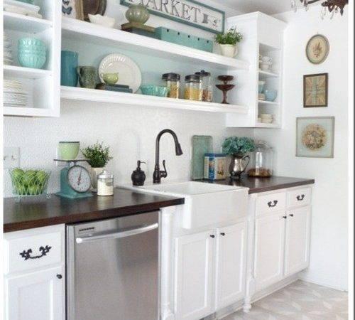 Best Sink Without Window Design Ideas Remodel Houzz