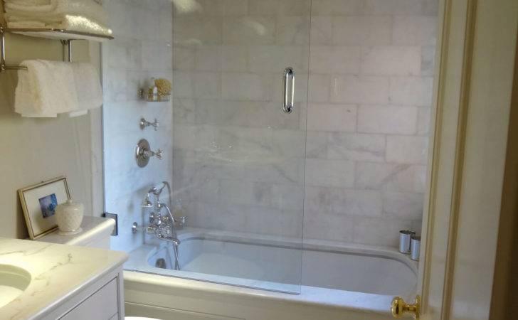 Best Small Bathroom Design Ideas Decorations