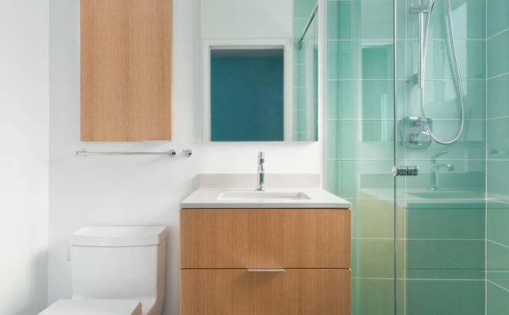 Best Small Bathroom Ideas Designs