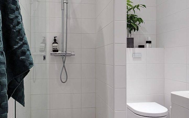 Best Small Bathroom Layout Ideas Diy Design Decor