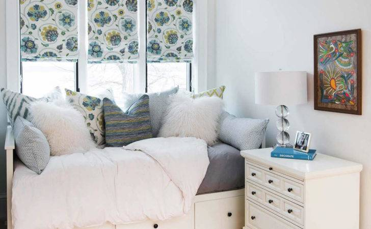 Best Small Bedroom Ideas Designs