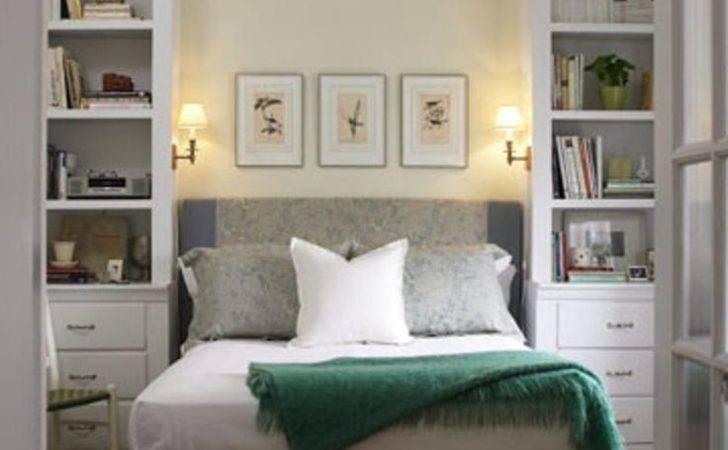 Best Small Bedrooms Ideas Pinterest Bedroom