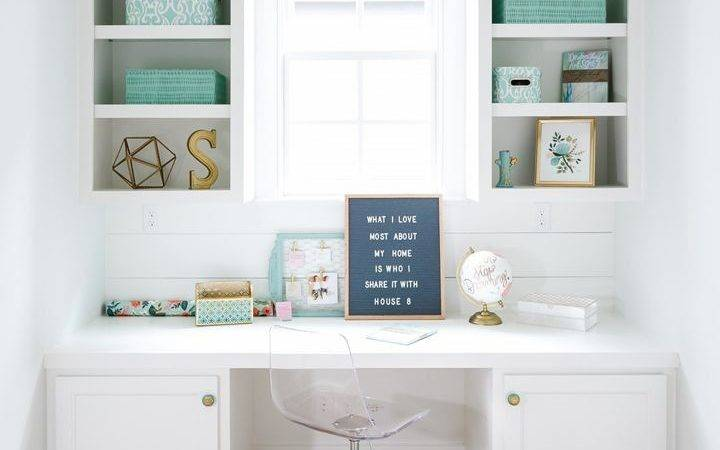 Best Small Home Offices Ideas Pinterest Office