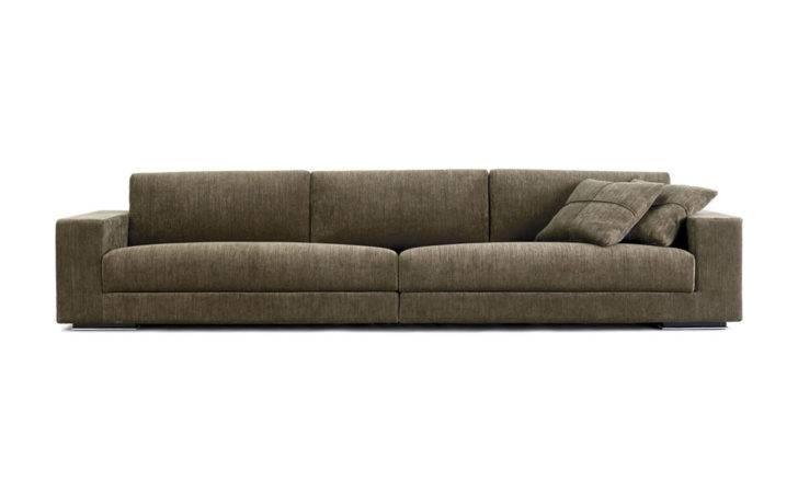 Best Sofa Design Interior