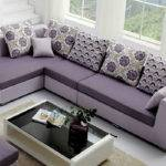 Best Sofa Set Designs Wilson Rose Garden