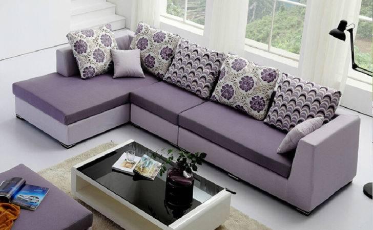 Best Sofa Set Designs Wilson Rose Garden