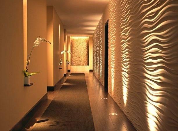 Best Spas Around World Spa Interior Design Salon