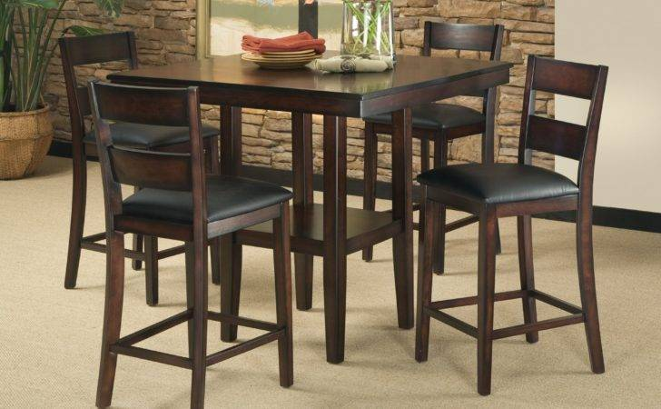 Best Standard Dining Room Table Height Within Small Home Remodel