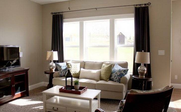 Best Taupe Paint Colors Small Living Room Your Dream