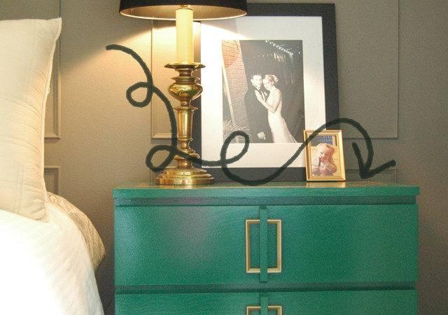 Best Ten Furniture Hacks Simple Makeover Projects Weekend