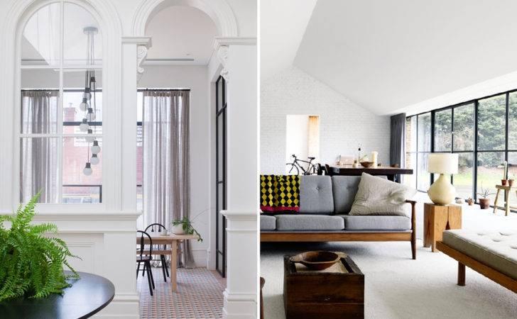 Best Tips Creating Beautiful Modern Interior Design