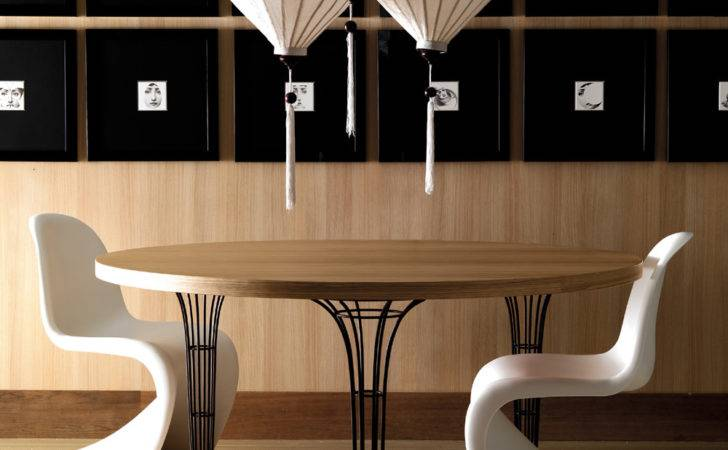 Best Tips Selecting Modern Furniture Design Ark