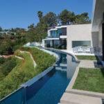 Best Tropical Backyard Lazy River Pool Design Ideas Remodel