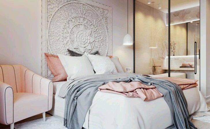 Best Tumblr Rooms Ideas Pinterest Room Inspo